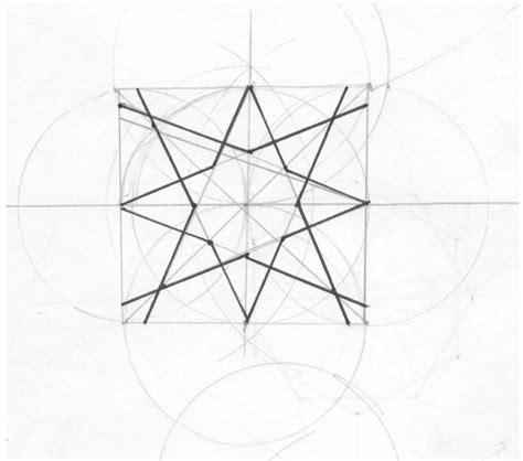 islamic pattern easy islamic geometric patterns easy www pixshark com