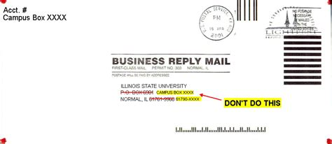 Search Business By Address How To Write An Address On An Envelope From And To Search Results Calendar 2015