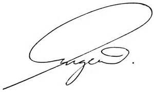 Signature common eugenie signature png signez pinterest google images