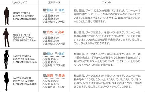 Miniso Size 26 23cm 楽天市場 adidas originals スタンスミス レディース メンズ アディダス スニーカー stan smith bz0469 ピンク オリジナルス 2 8 新入荷 シュガー