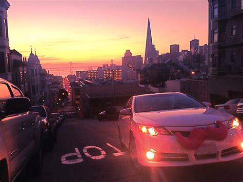 Car Types Lyft by Ridesharing Startups Lyft Sidecar And Uber Get The Green