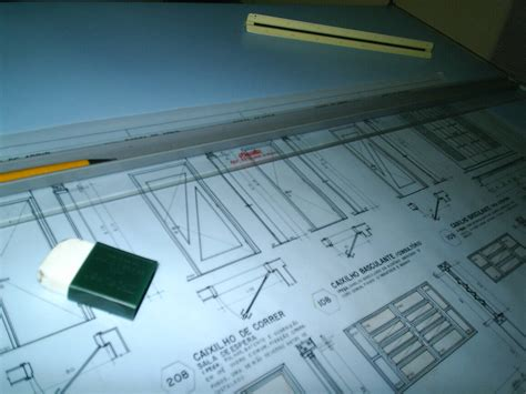 Drafting Table Wiki Fichier Drafting Table Jpg Wikip 233 Dia