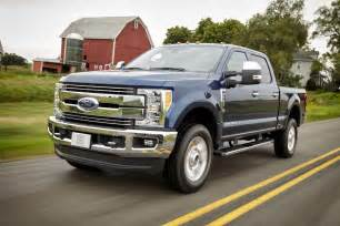 2017 ford duty picture 648381 truck review top