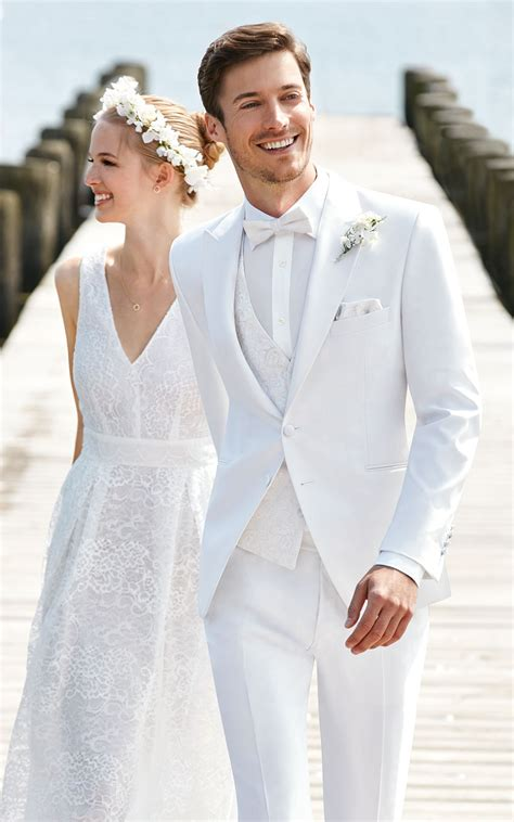wedding white white wedding suit tom murphy s formal and menswear