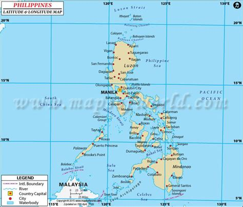 Mba Degree Philippines by 107 Best Images About Maps Globes On South