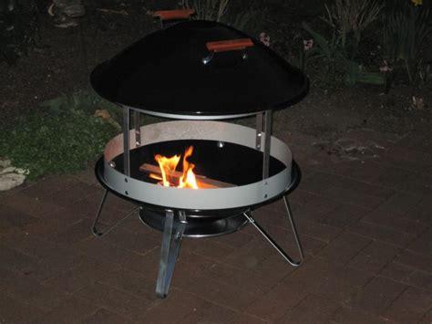 weber feuerstelle weber fireplace grillforum und bbq www grillsportverein de