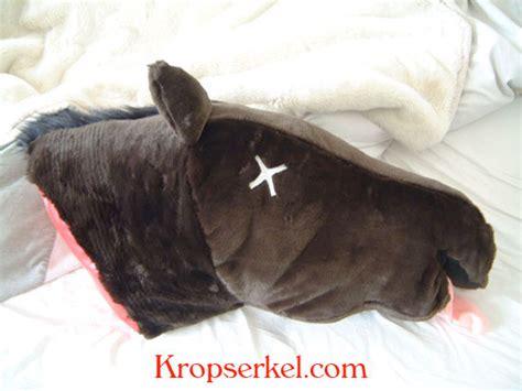 fake horse head fake horse head