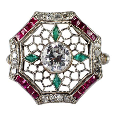 Handmade Jewelry Maine - custom jewelry portland maine style guru fashion glitz