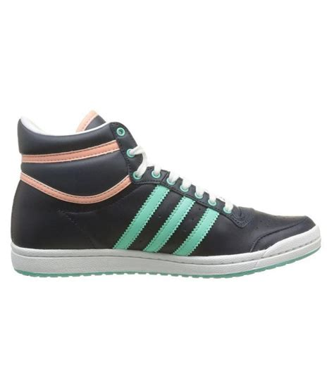 adidas black casual shoes snapdeal price sports shoes