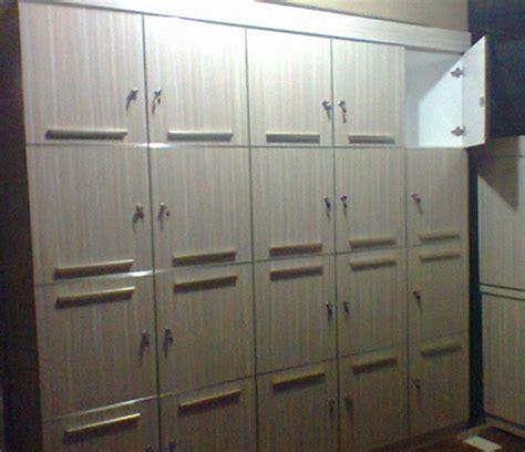 Multipleks Jakarta jual loker multipleks 5 pintu harga murah bogor oleh cv