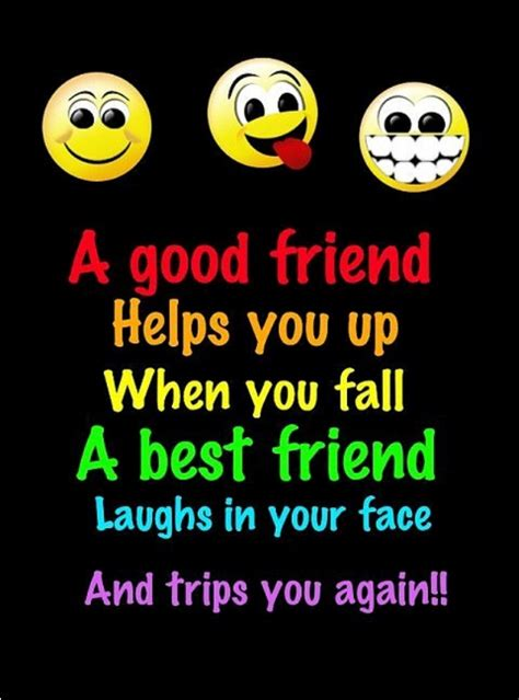 best friend quotes sayings for bffs 702 quotes image