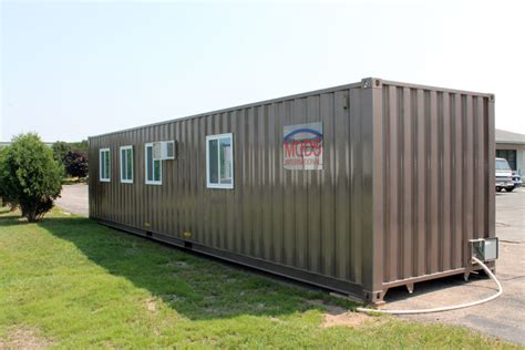 shipping container houses shipping container homes shipping container modular home mods 174 international