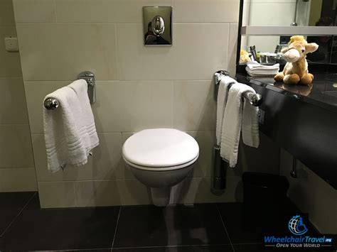 bathroom wheelchair bathroom wheelchair 28 images wheelchair accessible