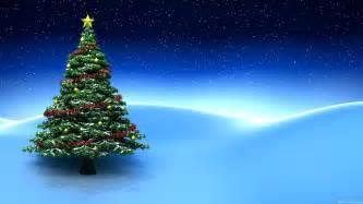 Christmas Tree Ball Balls - blue christmas tree wallpaper wallpapersafari
