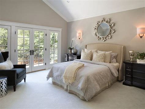 benjamin moore bedroom ideas best 25 revere pewter bedroom ideas on pinterest revere