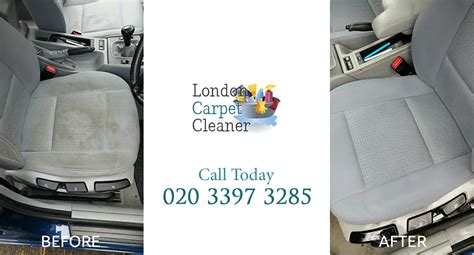 upholstery cleaning cost carpet cleaning archway n19 prices up to 40 off