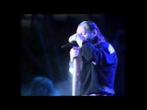 siamo liberi vasco vasco liberi liberi fronte dal palco live 90