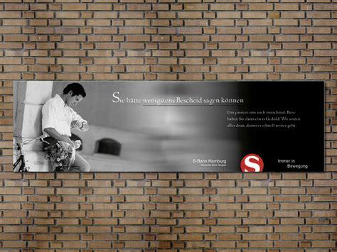 Fensteraufkleber Coop by Spezialist F 252 R Kooperationsmarketing Und