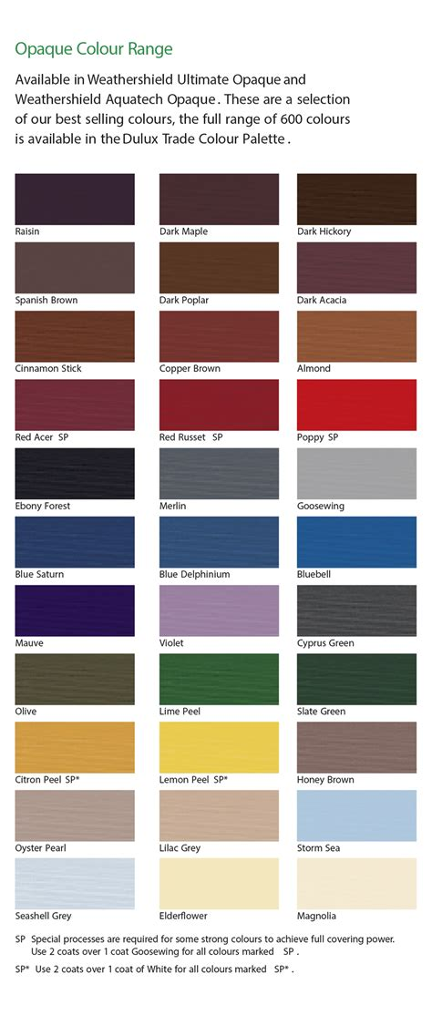 dulux floor paint colour chart carpet vidalondon