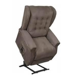 fauteuil 233 lectrique releveur lisboa acheter fauteuil