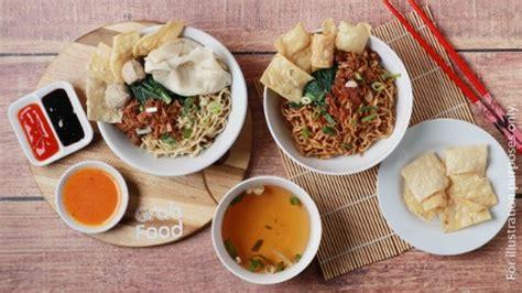warung urunyuy sukarindik food delivery menu grabfood id