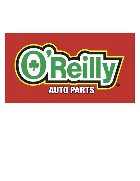 o reilly auto parts back with torra for 2017 race dezert