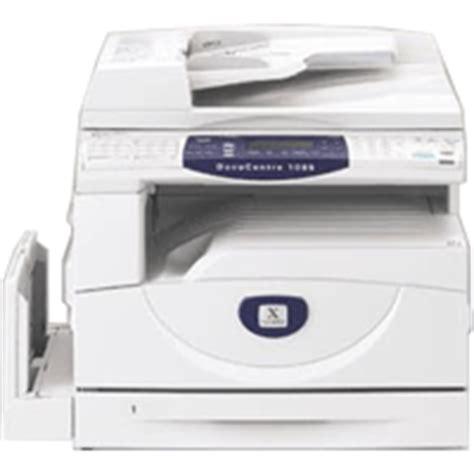 Mesin Fotocopy Xerox Dc 400 jual foto copy xerox xerox dc 1055