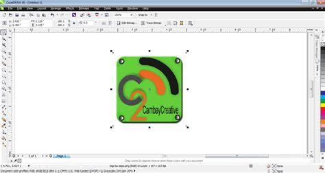 corel draw x6 dll crack coreldraw x6 full keygen cambaycreative cambaycreative