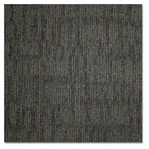 Carpet Installation Pricing Shop Kraus Home And Office 20 Pack 19 625 In X 19 625 In