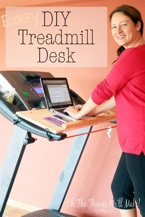 best 25 treadmill desk ideas on standing desk