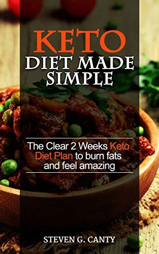 the keto paleo kitchen the easy way to shift your diet ratios for term weight loss books keto diet made simple the clear 2 weeks keto diet plan to