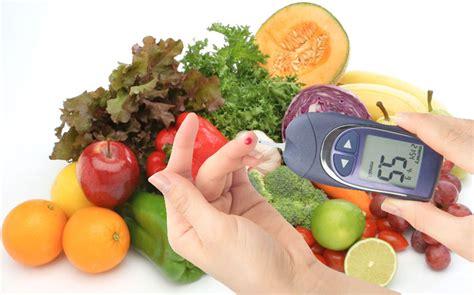 diabetes consejos nutricionales  llevar una alimentacion adecuada  evitar complicaciones