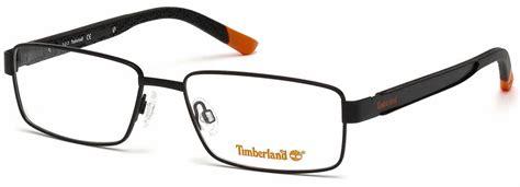timberland tb1302 eyeglasses free shipping