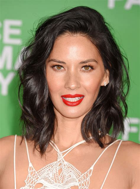 public hair designs tumblr top 10 haircuts and colors right now instyle com