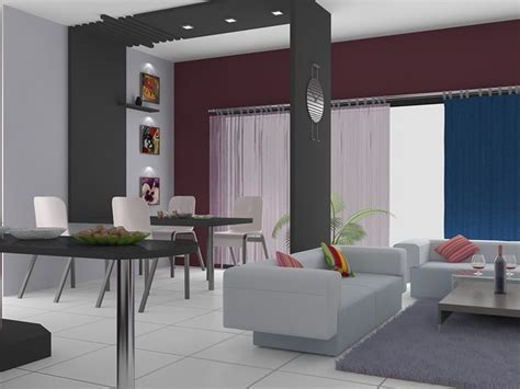 house interior design pictures bangalore sandhya s bangalore apartment interior designs modern