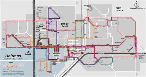 studio complutense 187 subway maps