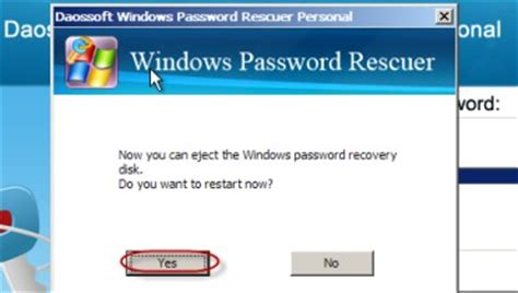 vista recovery without password index of images password recovery tips how to remove