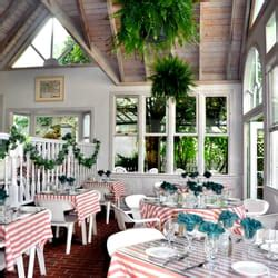 the backyard stone harbor back yard restaurant st 196 ngt amerikansk mat