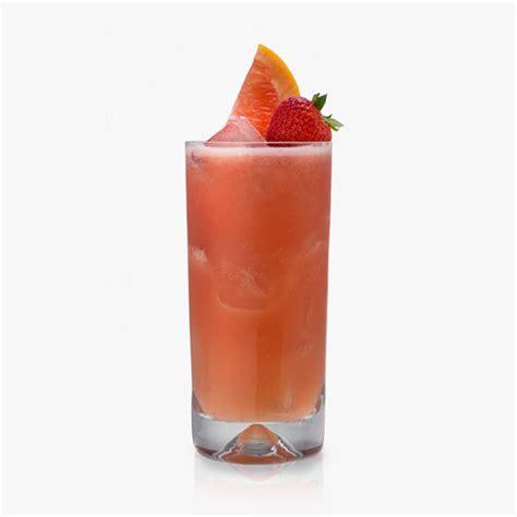 pomegranate sea breeze drink recipe belvedere vodka cocktails
