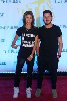 zendaya and val 2015 zendaya and val at the 2014 pulse final night gala july 27th