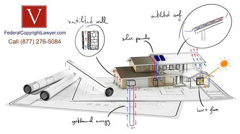 architectural building plans architect engineering plans copyright vondran
