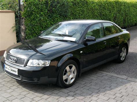 audi car stills audi 2001 a4 turbo still impress the minds