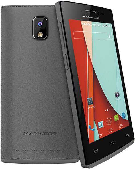 Hp Maxwest maxwest astro 4 5 pictures official photos