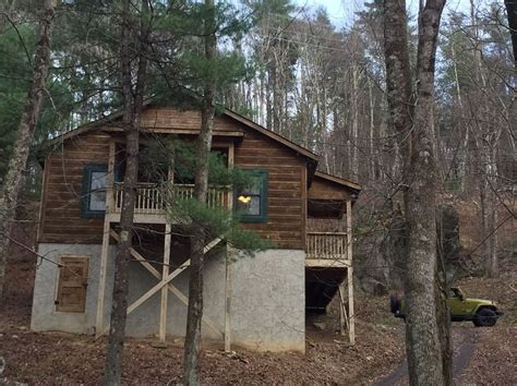 cottages boone nc 1000 ideas about cabins in boone nc on cabin rentals in nc blue ridge mountain