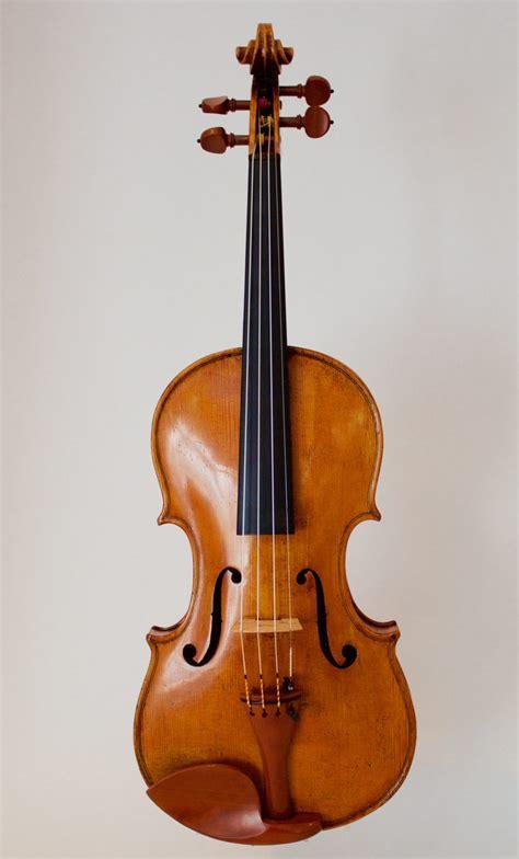Stradivarius Sale a german violin labeled stradivarius 1723 dolce