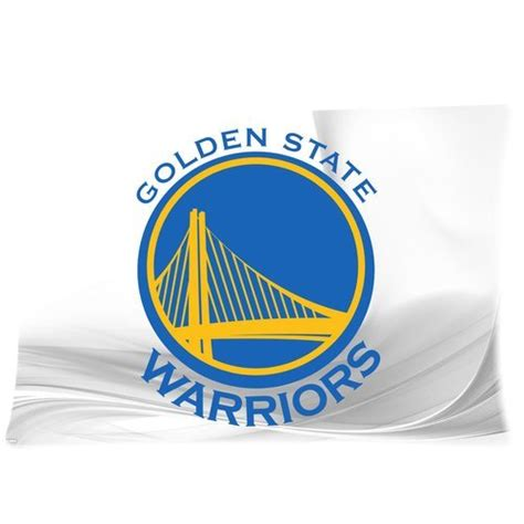 golden state warriors bed set nba logo bedding joy studio design gallery best design