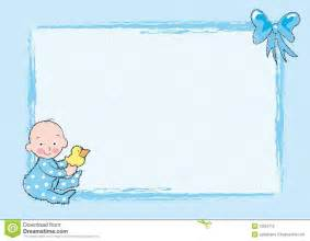 Painting Ideas For Kids Bedrooms Back Wallpapers For Christening Background Baby Boy
