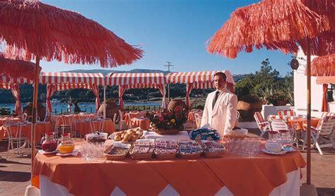 hotel cala di mola porto azzurro h闖tel r 233 sidence cala di mola 206 le d elbe porto azzurro