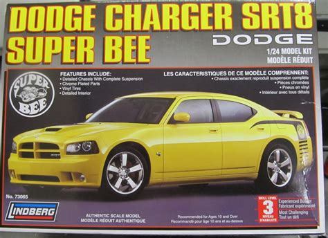 dodge hat dodge hell hat autos post