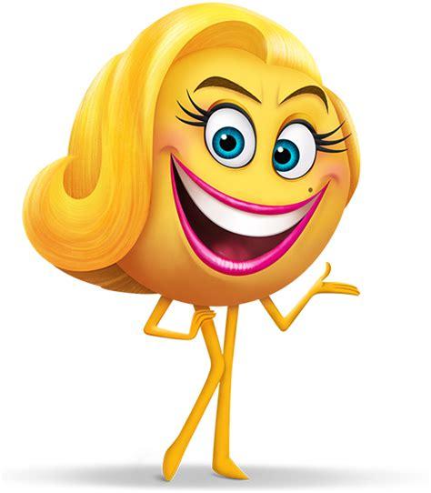 film queen emoji smiler antagonists wiki fandom powered by wikia